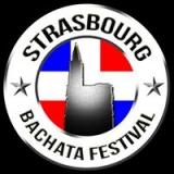 Strasbourg Bachata Festival