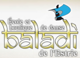 Boutique De Danse Baladi De L'Estrie