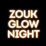 Zouk Glow Party