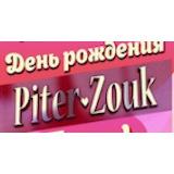 PiterZouk 6th Year Anniversary