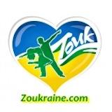 DanceEvolution: West Coast Swing + Zouk & Samba de Gafieira!