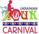 Ukrainian Zouk Carnival: Summer Congress