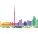 Toronto Zouk Marathon