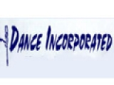 Dance Incorporated