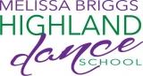 Melissa Briggs Highland Dance School