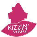 Kizzin'Graz Festival