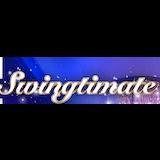 Swingtimate