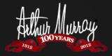 Arthur Murray North York