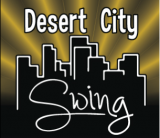 Desert City Swing