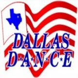 Dallas Dance
