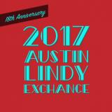 Austin Lindy Exchange