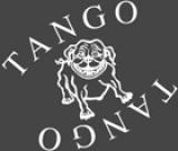 Ball Tango Argentino