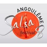 Angouleme Salsa Festival