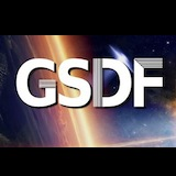 GSDF Grenoble Swing Dance Festival