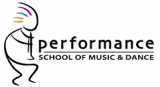 Performance School of Music & Dance