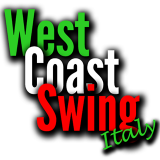Italian Open West Coast Swing