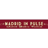 Madrid In Pulse