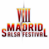 Madrid Salsa Bachata Festival