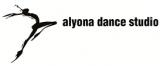 Alyona Dance Studio
