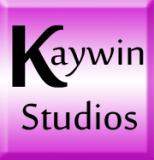 Kaywin Studios Ltd