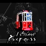 Istanbul Express Tango Festival
