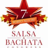 Porto Alegre Salsa Congress