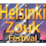 Helsinki Zouk Festival