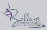Ballare Centre For The Performing Arts