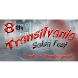 Transilvania Salsa Fest
