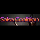 Salsa Coalition