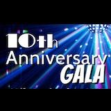 10th Anniversary Gala