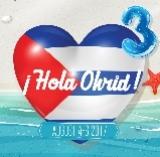 Hola Ohrid
