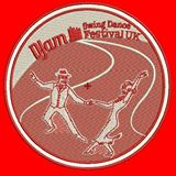 Djam Swing Dance Festival UK