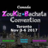 Canada International Dance Convention