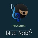 Blue Note San Diego