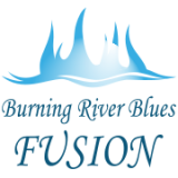 Epic Fusion by Burning River Blues