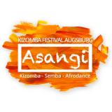 Asangi-Kizomba Festival Augsburg