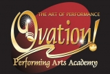 Ovation Arts