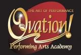 Ovation Arts