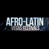 Afro-Latin Vegas Festival