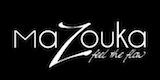 Zouk Me Tuesdays
