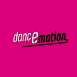 Dance Emotion - Centre de Dansa