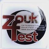 Zouk Fest