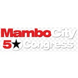 Mambo City 5 Star Congress