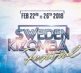 Sweden Kizomba Festival