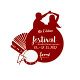 Forro Aachen Festival
