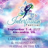Interfusion Festival Summer