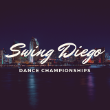 Swing Diego Dance Championships