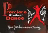 Premiere Studio of Dance