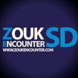 Zouk Encounter Dance Festival